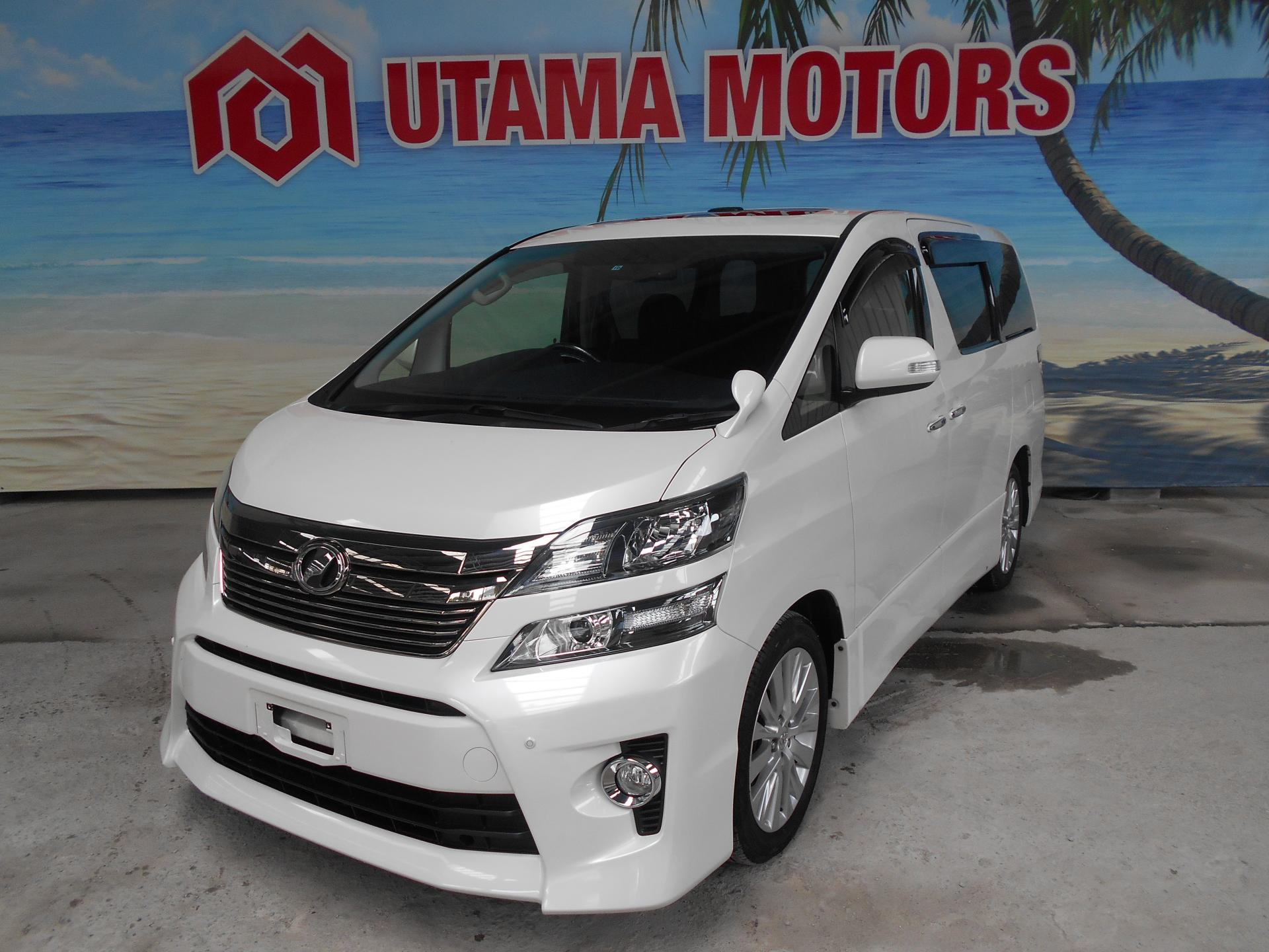 Utama motors for Fox motors used cars inventory index